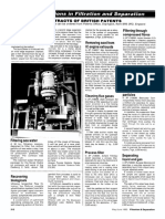 removing-soot-from-ic-engine-exhausts-1990.pdf