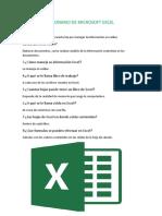 CUESTIONARIO DE MICROSOFT EXCEL.docx