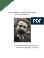 La_poetica_del_espacio_de_Gaston_Bachela.docx