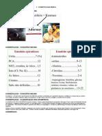 Apostila Cosmetologia Básica - WR Educacional
