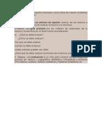 tarea 7 lenguage y comunicacion.docx