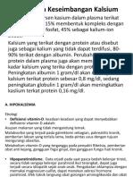 Gangguan Keseimbangan Kalsium.pptx
