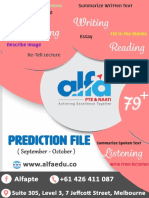 ALFA's PTE Prediction File (September - October 2019).pdf