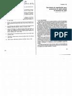 CAMPUZANO Y OTROS PSICOLOGÍA EN CASOS DE DESASTRE (CAPACIT. PROMOTORAS DE LA SALUD MENTAL EN SITUACION DE CRISIS)