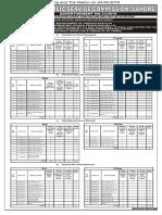 Advertisement No 33 2019.pdf