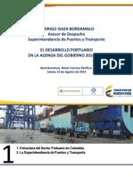 4. Rodrigo Isaza Bordamalo - Superintendencia de Puertos.pdf