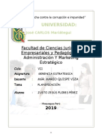 TRABAJO  -  ESTRATEGIA final.docx