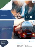 listados-comerciales-carga.pdf
