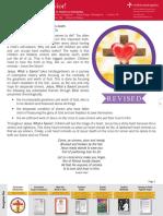 Jesus Savior Sample Revised