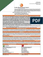 201667174230Draft Prospectus _KPL.pdf