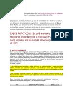 DETRAACIONES.docx