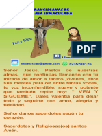 tarjeta vocacional sept 2019.pdf