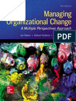 Managing Organizational Change A Multiple Perspectives Approach Ed 3.pdf