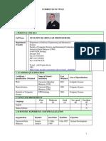 CV Prof Dr Rusli Abdullah -All-new