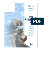 Alberto Villoldo - Vise curajoase.rtf