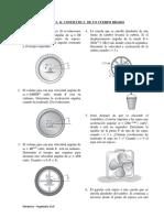 S11_HT_Cinemática de un cuerpo rígido.pdf