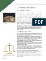 Capítulo I Magnitudes Físicas_Hipertexto
