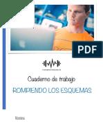 Cuaderno de trabajo power.pdf