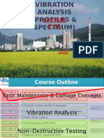 Lecture 03__Vibration Analysis (Profiles & Spectrums).pptx