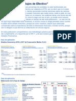 Para+Publicar+NIC+7+-+ARCC.ppt