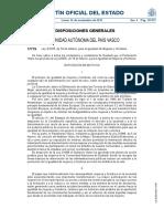Ley 4-2005, de 18 de febrero.pdf