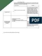 Guía_para_elaborar_su_escrito.doc