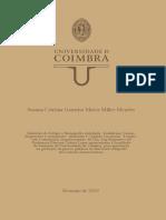 Documento Final Cristina Miller