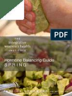 Guía-de-Balance-Hormonal