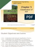 Classification of Soil.pptx