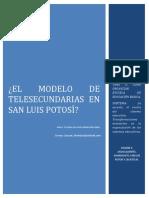 Archivo (1)modelo de telesecundarias en san luis potosi