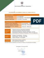 17 2018-05-22 Calendario Académico Curso 2018 19