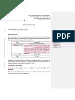clase(22-03-18)GrupoG.docx