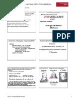 Apuntes Anatomia Patologica Especial Veterinaria