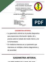 Presentación1 bioca