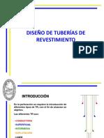 Diseno_de_Tuberias_de_Revestimiento_UNAC.pptx