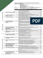 ICALT ESP observatieinstrument SE (1).pdf