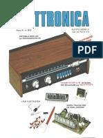 Nuova Elettronica 050_051