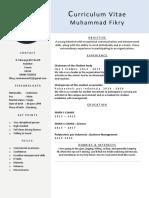 1564675749735 Certificate CV Template