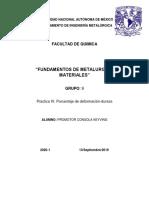 Informe Practica 1.docx