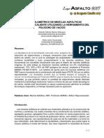 12_diseno_volumetrico_de_mezclas_asfalticas_recicladas_en_caliente_utilizando_la_herramienta_del_poligono_de_vacios_ofrv.pdf