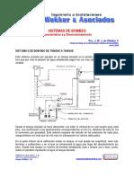 sistemahidroneumatico-160515002444-convertido