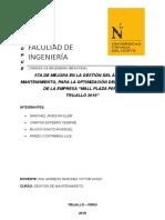 GESTION DE MANTENIMIENTO UPN  ACTUALIZADO 1.1.doc