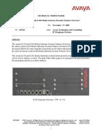 G250_G350_Security.pdf