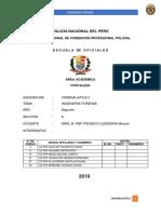 INGENIERIA FORENSE.docx