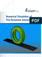 Numerical_simulation_of_tire-pavement_interaction_Srirangam_2015.pdf