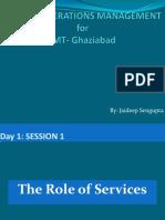 SOM.session1.2.JAideep