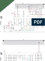 Daf Sectiondiagram Ecs-dc3 Cf65 a0442