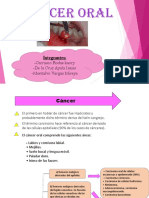 cancer (4)