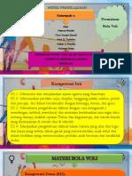 Tugas 2.3. Media Pembelajaran
