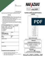 8028.pdf